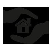 property-assets