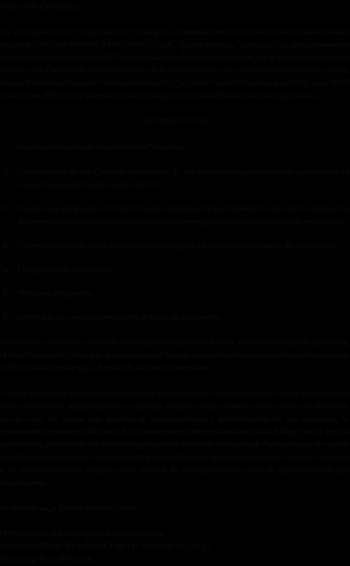 Convocatoria CA OBP1 07 03 2017 10h.docx